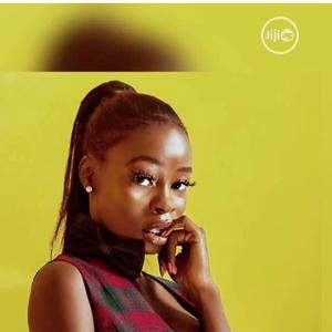 Female Model | Arts & Entertainment CVs for sale in Lagos State, Ikeja