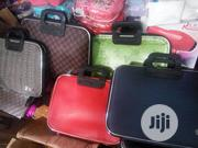Quality Laptop Bags | Computer Accessories  for sale in Lagos State, Surulere
