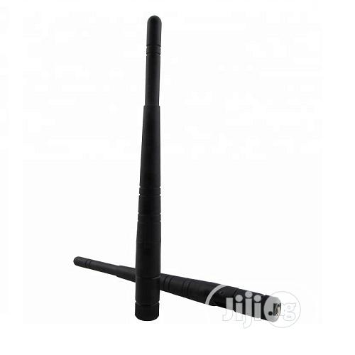 2.4ghz Internal Wireless Antenna Net System, Sma Male/Female | Accessories & Supplies for Electronics for sale in Ikeja, Lagos State, Nigeria