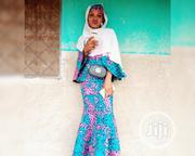 Female Cashiers & Sales Boy   Customer Service CVs for sale in Niger State, Kontagora