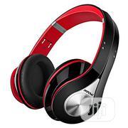 Mpow 059 Bluetooth Headphone | Headphones for sale in Lagos State, Shomolu