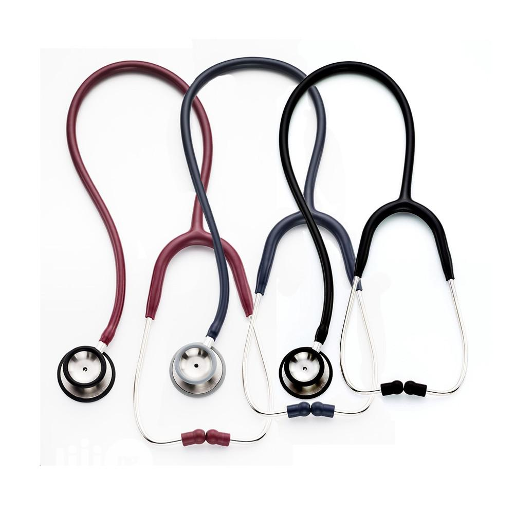 Professional Stethoscope | Medical Equipment for sale in Surulere, Lagos State, Nigeria