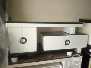TV Stand.... | Furniture for sale in Lagos State, Gbagada