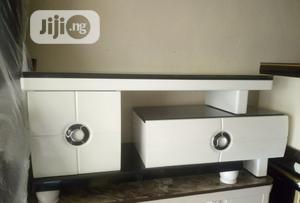 TV Stand.... | Furniture for sale in Lagos State, Ifako-Ijaiye