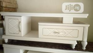 TV Stand.. | Furniture for sale in Lagos State, Mushin