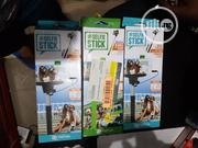 This Is New Selfie Stick For Phones And Cameras | Accessories for Mobile Phones & Tablets for sale in Lagos State