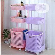 Laundry Basket | Home Accessories for sale in Lagos State
