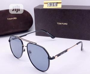 Tom Ford Sunglasses | Clothing Accessories for sale in Lagos State, Lagos Island (Eko)