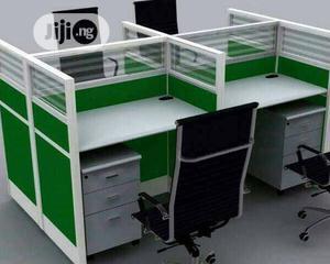 Workstation Table   Furniture for sale in Lagos State, Lagos Island (Eko)