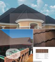 Canada Gerard Korea Classic Stone Coated Roofing | Building & Trades Services for sale in Delta State, Ukwuani