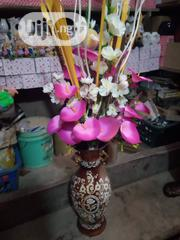 Flowers Decorations Vase | Home Accessories for sale in Lagos State, Lekki Phase 1