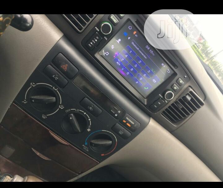 Car Tracker Installation   Automotive Services for sale in Ijebu Ode, Ogun State, Nigeria