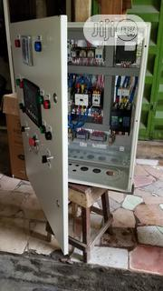 Fire Hydrant Panel | Safety Equipment for sale in Lagos State, Badagry