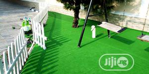 Artificial Grass For Landscaping And Playground Design And Decoration | Landscaping & Gardening Services for sale in Lagos State, Ikeja