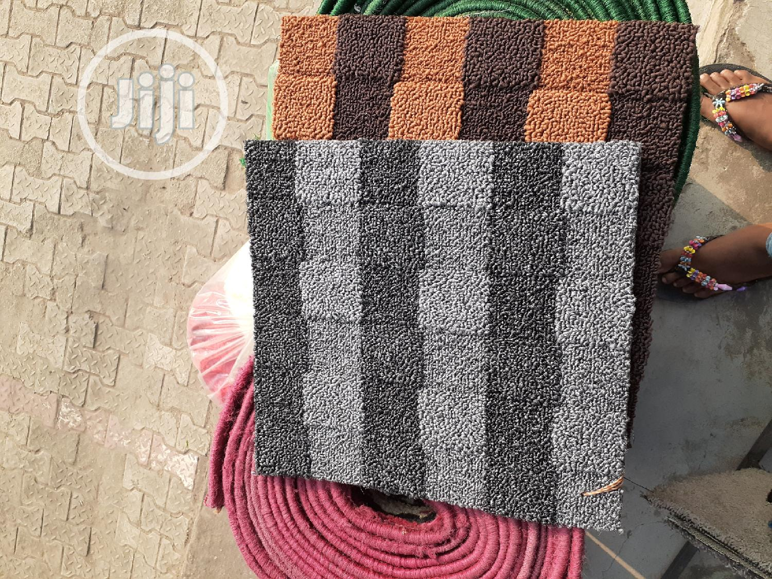 Quality Full Room Rugs | Home Accessories for sale in Ajah, Lagos State, Nigeria
