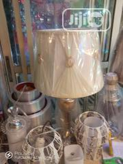 Latest Standing Lights And Bed Lights. | Home Accessories for sale in Lagos State, Lekki Phase 1