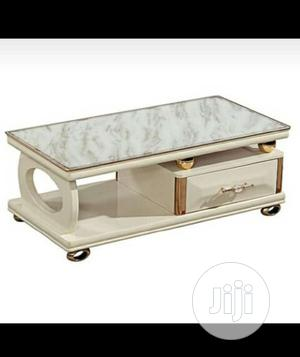 Centre Table | Furniture for sale in Lagos State, Ajah
