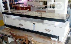 TV Stand.... | Furniture for sale in Lagos State, Ikorodu