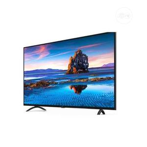 """Brand New 32"""" LG LED Television Full HD Two Years Warranty 