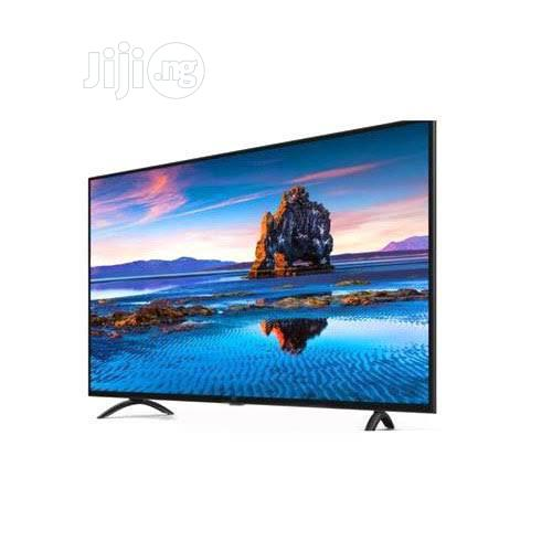 """Brand New 32"""" LG LED Television Full HD Two Years Warranty"""