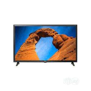 """Brand New LG 32"""" LED Television Full HD Two Years Warranty 