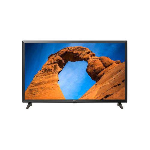 """Brand New LG 32"""" LED Television Full HD Two Years Warranty"""