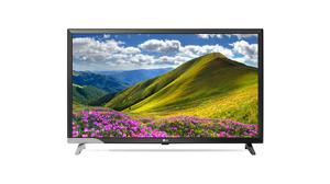 """Brand New LG LED 32"""" Television Full HD Two Years Warranty 