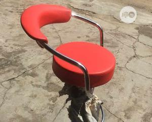 Bar Stools | Furniture for sale in Lagos State, Yaba