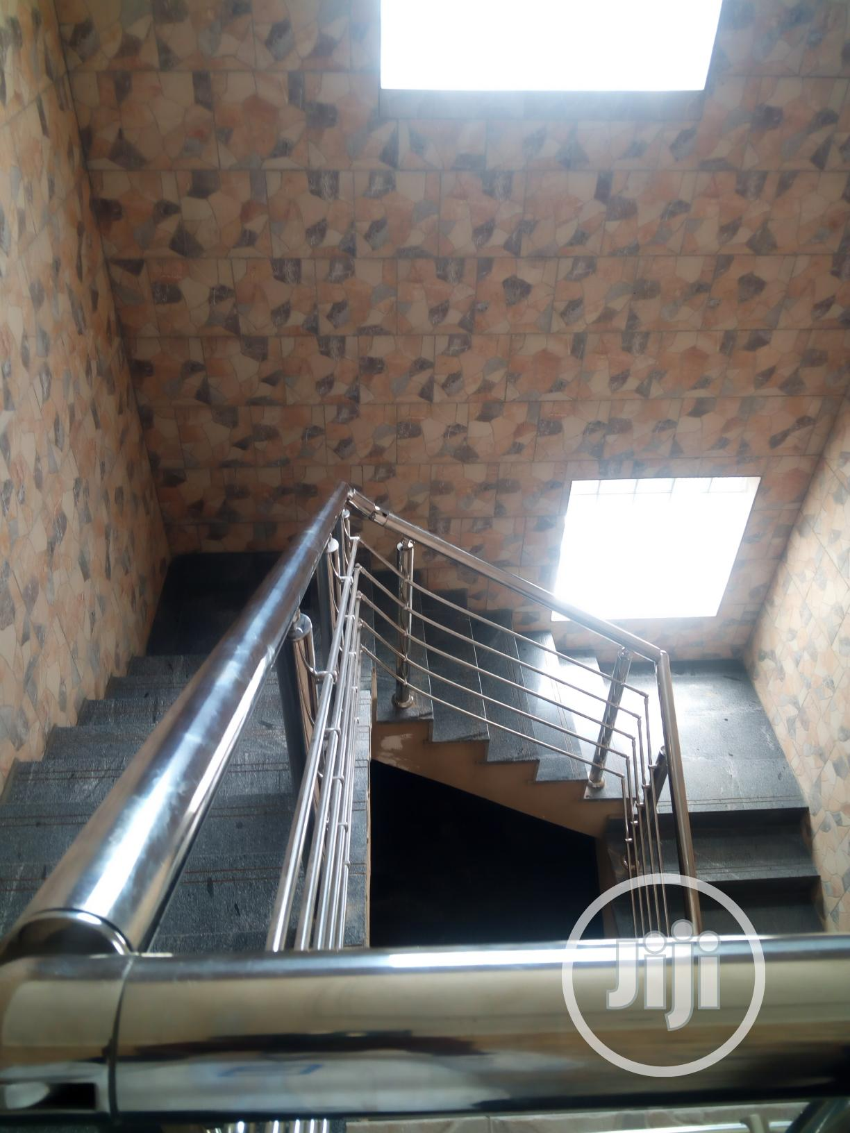 Fantastic Exqusite 20bedroom Mansion With 4bedroom Bq in Asokoro Abuja | Houses & Apartments For Sale for sale in Asokoro, Abuja (FCT) State, Nigeria