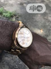 Used Michael Kors Wristwatch | Watches for sale in Oyo State, Ibadan