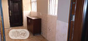 Brand New 3 Bedroom Flat for Rent in Lekki Phase 1   Houses & Apartments For Rent for sale in Lagos State, Lekki