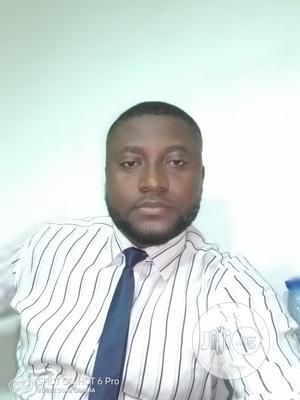 Personal Assistant | Management CVs for sale in Ondo State, Iju/Itaogbolu