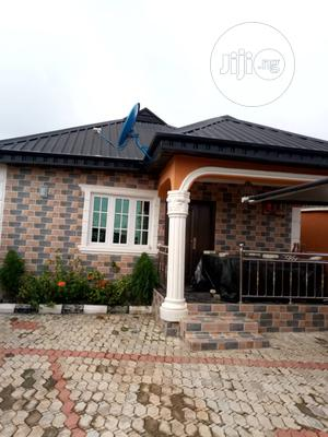 Nice 2beroom Flat Apatment, In An Estate At Ayetoro Ayobo Road | Houses & Apartments For Rent for sale in Lagos State, Alimosho