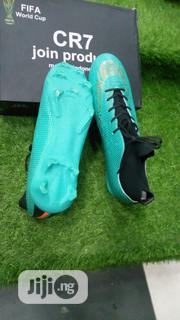 Nike Mercurial Football Boot | Shoes for sale in Lagos State, Lekki Phase 2