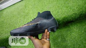 Nike Football Boot | Shoes for sale in Lagos State, Gbagada