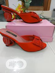 Quality Ladies Slipper | Shoes for sale in Lagos State, Amuwo-Odofin