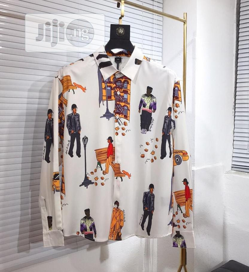 Topclass Collections | Clothing for sale in Lagos Island (Eko), Lagos State, Nigeria