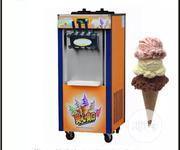 Ice Cream Machine Standing   Restaurant & Catering Equipment for sale in Lagos State, Ojo