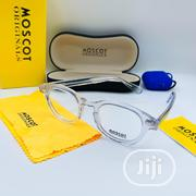 Moscot Glasses | Clothing Accessories for sale in Lagos State, Surulere