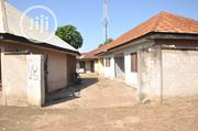 Fully Tenanted 4 Blocks of Rooms on 100x100m Land for Sale | Houses & Apartments For Sale for sale in Benue State, Makurdi