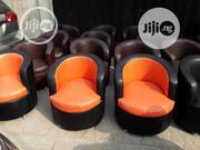 Classic Sofa | Furniture for sale in Lagos State, Ojo