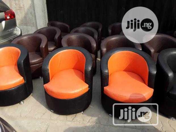 Archive: Classic Sofa