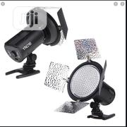Yongnuo Yn216 Yn-216 LED Video Camera Light | Accessories & Supplies for Electronics for sale in Lagos State, Ikeja