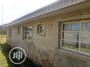 Distressed Modern Uncompleted Bungalow + a BQ With Installment Payment   Houses & Apartments For Sale for sale in Oyo State, Akinyele