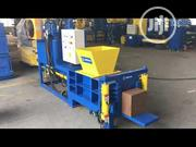 Coco Peat Baler Machine | Manufacturing Equipment for sale in Ogun State, Ado-Odo/Ota