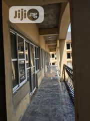 A Highly Strategic Upstairs Shop/Office For Rent | Commercial Property For Rent for sale in Abuja (FCT) State, Lugbe District