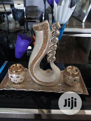 Ornament Decor | Home Accessories for sale in Ogun State, Ado-Odo/Ota