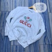Gucci Cardigan | Clothing for sale in Lagos State, Ikeja
