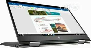 New Laptop HP Envy X360 8GB Intel Core I5 HDD 1T | Laptops & Computers for sale in Edo State, Egor