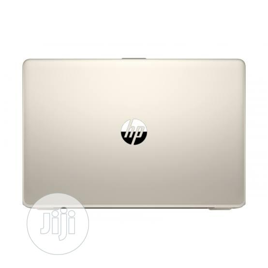 New Laptop HP Envy X360 8GB Intel Core i5 HDD 1T | Laptops & Computers for sale in Egor, Edo State, Nigeria